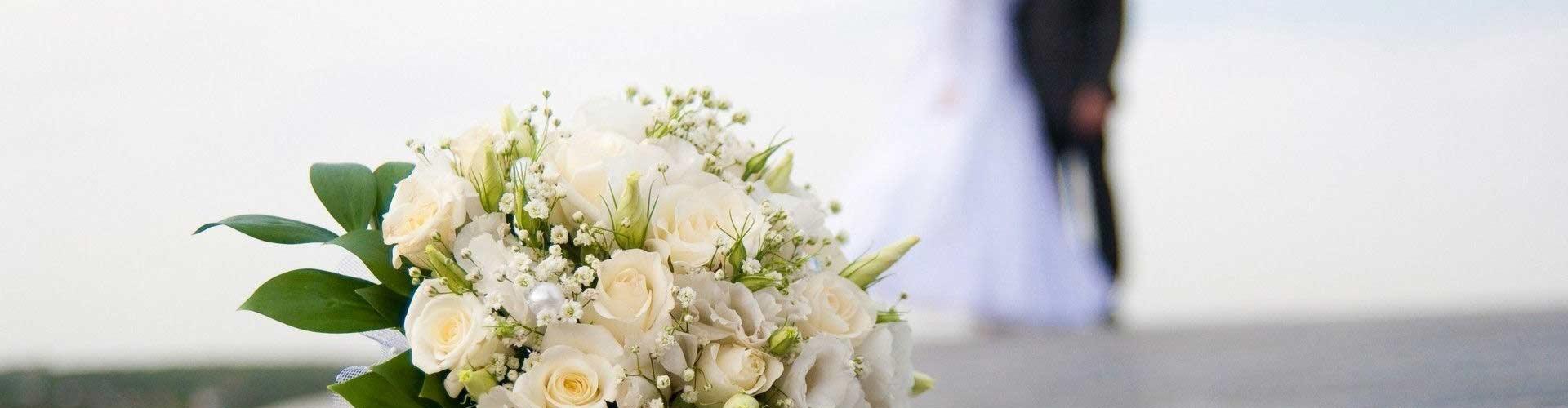 uniwar-wesele
