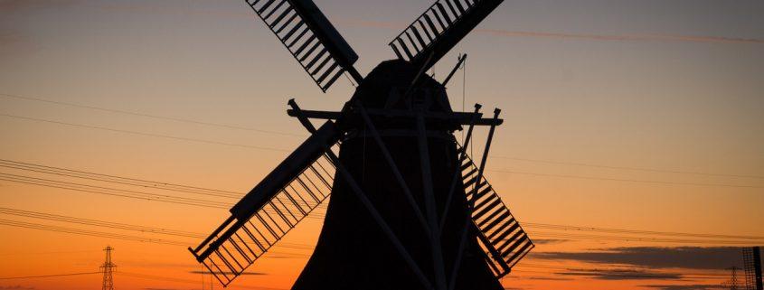 windmill-384622_1280